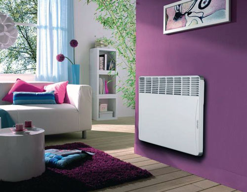 Конвекторы: все виды конвекторов отопления – купить ...